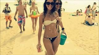 Dimitri Vegas & Like Mike - Ready For Action (Original Mix) - CherryCakeVibes