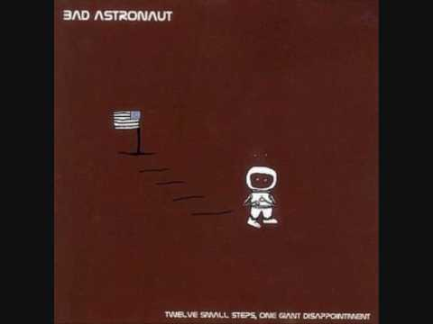 bad-astronaut-san-francisco-serenade-vwviv