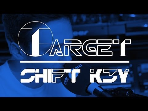 shift-k3y-touch-1xtra-live-session-on-dj-target-bbc-radio-1xtra