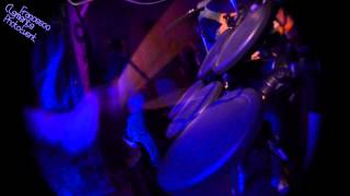 Goa Palermo - 12.04.2014- SestoSenso Eventi (AFTERFULLHD)