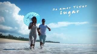 Se o Amor Tiver Lugar (J&M) - Natália e Pablo