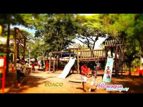 Boaco es Nicaragua