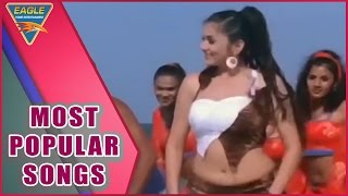 Most Popular Song Of The Day 106 || Bollywood Best Songs || Nayi Baazi || Eagle Hindi Movies width=