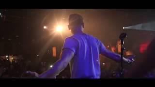 Mickey Singh | DJ ICE & FRESH | BB KING TIMES SQUARE