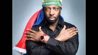 Wyclef Jean feat Barrington Levy - Delilah
