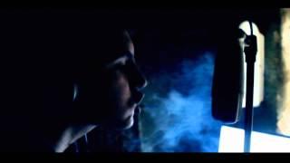 Леша kvit-Из тени[2012]