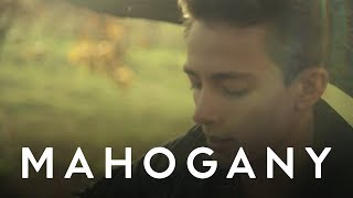 Leo Stannard - Sweet Nothing // 250th Mahogany Session
