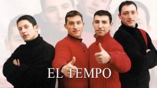 El Tempo - Nu te inteleg (concert mix)