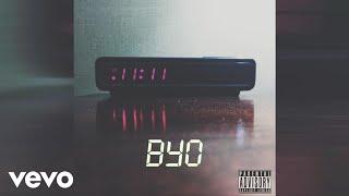11:11 - BYO (Audio)