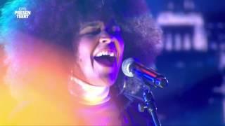 Damé - Set Me Free (Dyro cover)