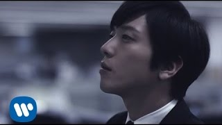 ジョン・ヨンファ(from CNBLUE)「Checkmate(With JJ LIN)」(Music Video)