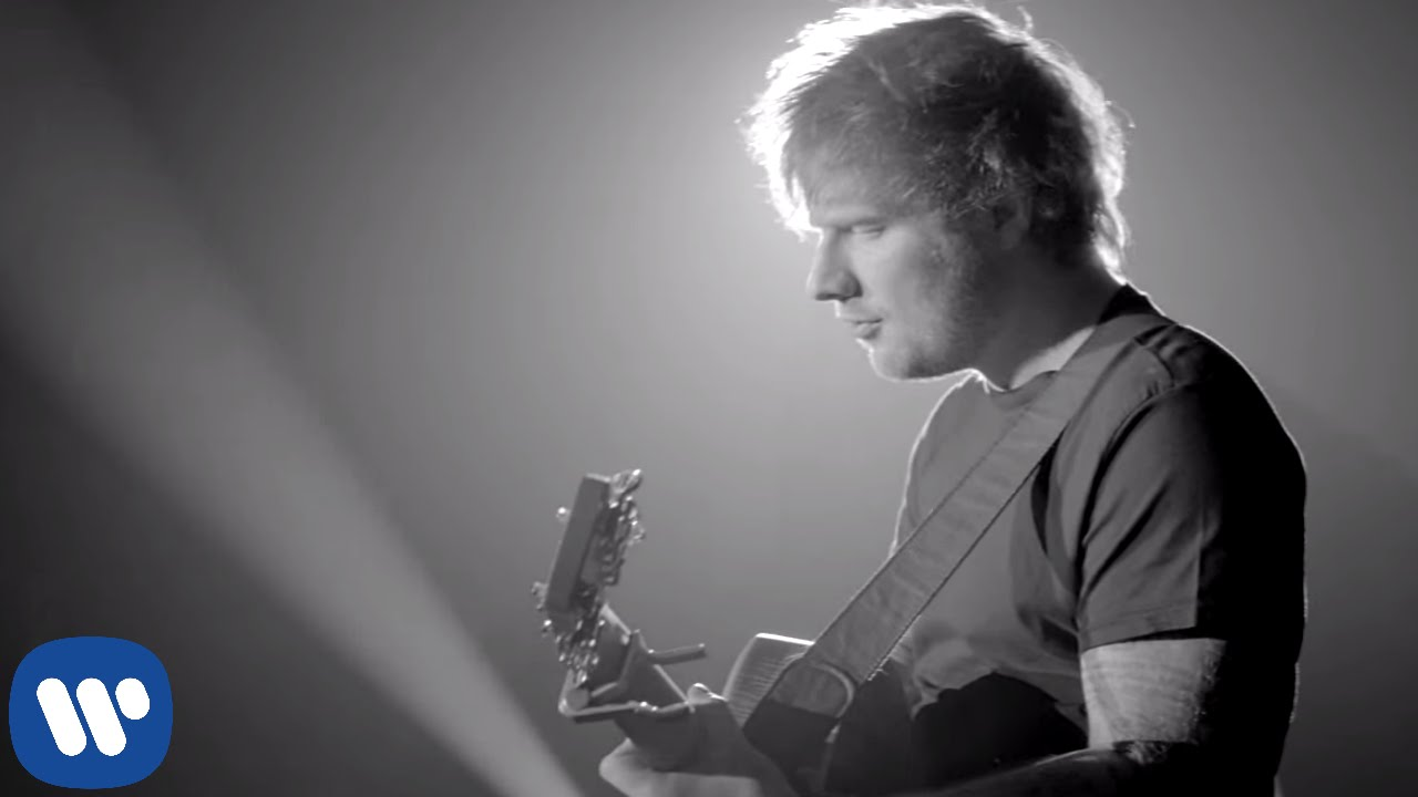 How To Find Cheap Last Minute Ed Sheeran Concert Tickets February 2018