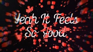Future Duper - Feels So Good feat. Hanne Mjøen (Lyric Video)