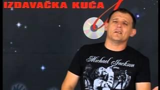 Nedjo Bobar - Svetica - Melodija Vam predstavlja (Tv Duga Plus 2011)