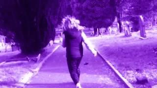 """""""Reload (feat. Chip) [Radio Edit]"""" Fan Video"""