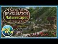 Video for Jewel Match: Naturescapes