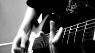 Harlej - Přirození (cover)