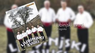 Ljubinjski zvuci - Hercegovka - (Audio 2016)