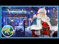 Video for Yuletide Legends: Who Framed Santa Claus Collector's Edition
