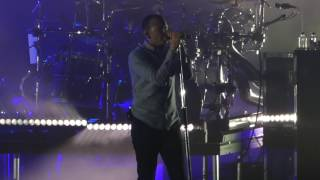 Linkin Park - Castle of Glass - Live in Berlin 12.06.2017