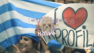 HI PROFILE ✪ Native 2017, Campinas/SP