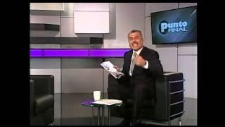 """Libro """"Enfrentando Riesgos y Desastres"""" en medios"""
