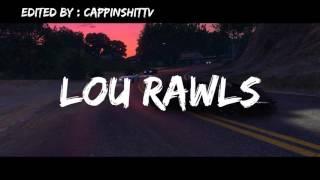 600 Breezy:Lou Rawls(GTA Music Video)