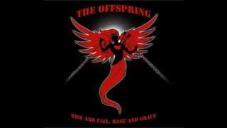 The Offspring - You're Gonna Go Far, Kid (Clean)