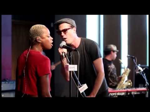 fitz-and-the-tantrums-6am-kutx-austin