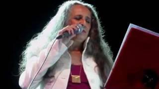 Maria Bethania - Eu velejava em voce / Costumes