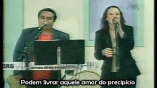 Mário Cézar - Já não se amam