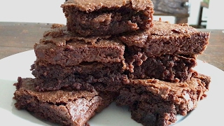 Valentine's Day Brownies - You Suck at Cooking (episode 57) width=