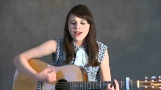 Ava Farrelly - Everybody Hurts (R.E.M. Cover)