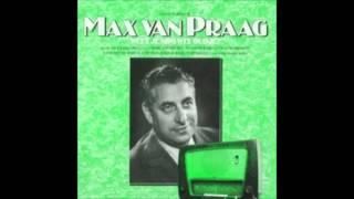 Max van Praag - Als ik tweemaal met m'n fietsbel bel