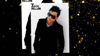 Mc Noumane - 7abibi - Officiel Music 2013