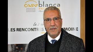 Casablanca Patrimoine livre les premiers résultats de son inventaire