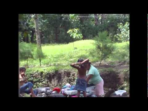 Nicaragua Trip 2011 – 21