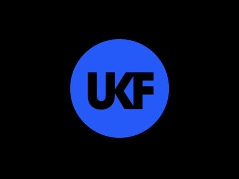 redlight-get-out-my-head-joker-remix-ukf-dubstep