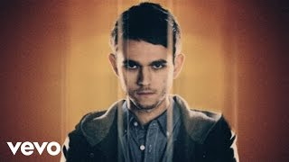 Zedd - Clarity (Official Video) ft. Foxes