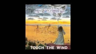 Demoniac - Touch The Wind