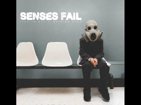 senses-fail-fireworks-at-dawn-new-track-2008-lyrics-rojan-munthe