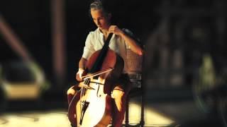 Calvin Harris - Summer (Cello Cover) GAUDAS
