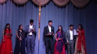 24 SLKS Diwali 16   Intro