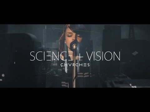 chvrches-science-and-vision-vs-recover-video-remix-lemo
