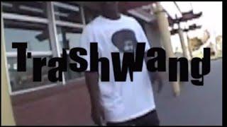 icytwat- Version Of TrashWang