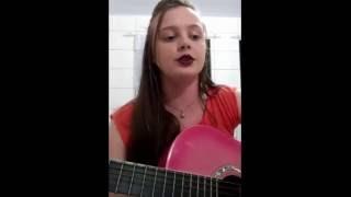 Soldadinho de Deus | Cantora Núbia Regina