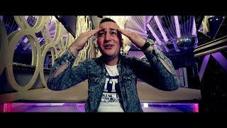 Adrian Leucuta - Alo, iubita mea  (Oficial video 2017)