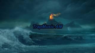 Skylar Grey - I Know You (Kaskade Remix) ✔