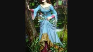 F. Mendelssohn-Bartholdy - Herbstlied