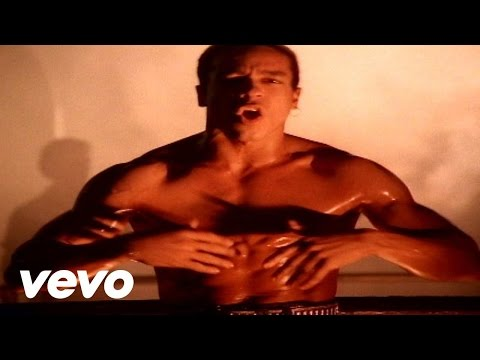 c-c-music-factory-here-we-go-lets-rock-roll-extended-version-ccmusicfactoryvevo